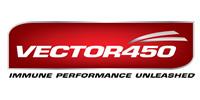 Vector450