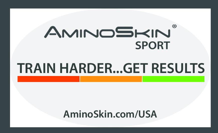 AminoSkin