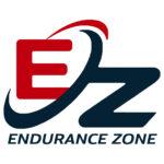 Endurance Zone Logo Meredith Kessler
